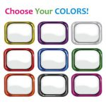 choose_your_colors