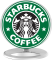 starbuck_wirelessq_1