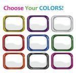 choose_your_colors_2