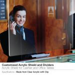 Acrylic-Shield-for-Cashier-and-Office-Tables-021594276978