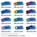 Blue-Swivel-USB-Flash-35-BL1552718704