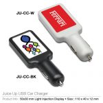 Car-Chargers-JU-CC1490102323