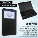 Crystal-Power-Bank1485675384