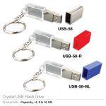 Crystal-USB-Flash-581520936150