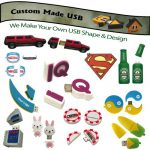 Custom-made-USB1398926071