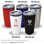 Double-Wall-Travel-Mugs-with-Clear-Lid1501757170