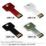 Key-USB-Flash-71489059594
