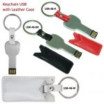 Keychain-USB-with-Leather-Case1452778552