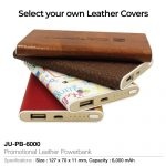 Leather-Powerbank-JU-PB-6000-11568531701