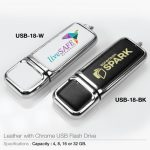 Leather-with-Chrome-USB-Flash-Drives1505026735