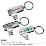 Metal-Swivel-USB-81520939958