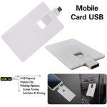 Mobile_Card_USB-121416837093