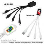 Octo-Cable-Connectors1524052624