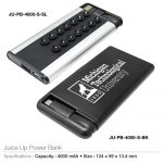 Power-Bank-4000mAh1502281116