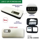 Power-Bank-JU-PB-15000D_41475315428