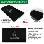 Power-Bank-JU-PB-60001475314153