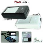 Power-Bank-JU-PB-L1401352109