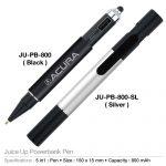 Powerbank-Pens-JU-PB-800-11512903137
