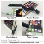 Powerbank-Pens-JU-PB-800-21512903137