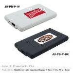 Powerbanks-JU-PB-P1490102558