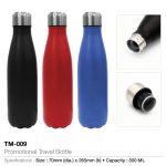 Promotional-Travel-Bottles-TM-0091566377807