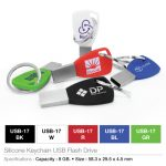 Silicone-Keychain-USB-Flash1511261210
