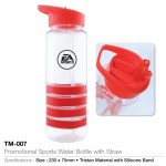 Sports-Water-Bottle-with-Straw-21538487578