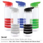 Sports-Water-Bottle-with-Straw1538487578