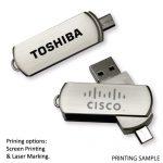Swivel-Metal-Phone-USB-15-Sample1452755467