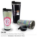 Travel-Mugs-Stainless-Steel1501756420