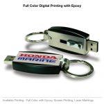 USB-01-Printing-Sample1538467486