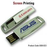 USB-23-011399532995