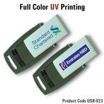 USB-23-031399532998