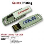 USB-23-041399533000