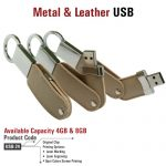 USB-24-011399533117