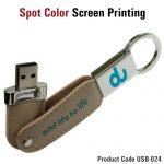 USB-24-031399533120