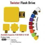 USB-34-011399534161