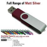 USB-35-S-0113995342511456142999