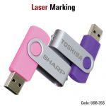 USB-35-S-021399534252