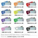 USB-35-S-1L1489056555