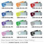 USB-35-S-2L1489056678