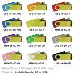 USB-35-SG1489056251