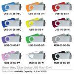USB-35-SS1489056059