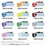 USB-35-W1489057566