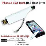 USB-37-011399534872