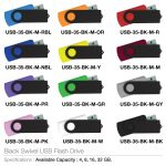 USB-Flash-Drives-with-Black-Swivel1501675210