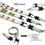 USB-LN-003-W-H1417339019
