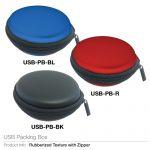 USB-Packing-Box1488625308