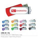 USB-Printing-Sample-35-2-SL1577687821