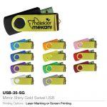 USB-Printing-Sample-35-SG1577687933